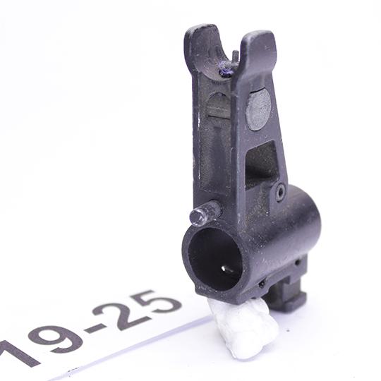 Колодка Мушки АК-74 Block Front Sight CYMA CM.048