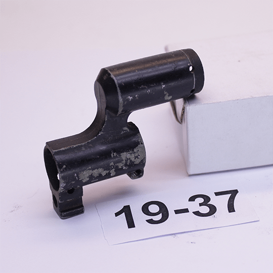 Газоотвод АК-74 Block Gas CYMA CM.040C