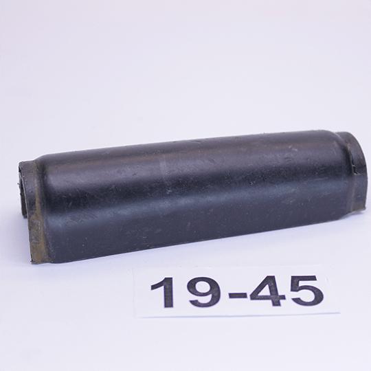 Накладка газовой трубы АК-74 Upper Handguard CM.040B