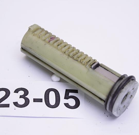 Поршень с головой Piston Set CYMA CM.031