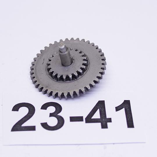 Средняя шестерня Spur Gear CYMA CM.028S