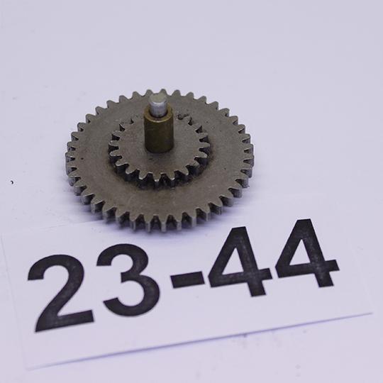 Средняя шестерня Spur Gear Dboys RK-05