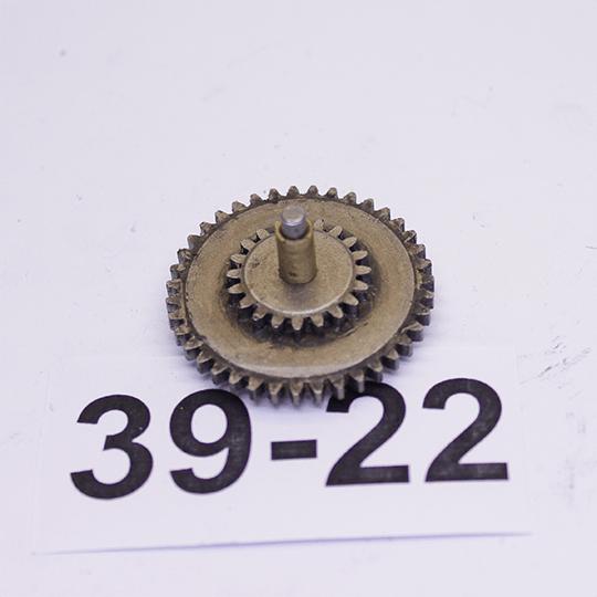 Средняя шестерня Spur Gear Dboys RK-06