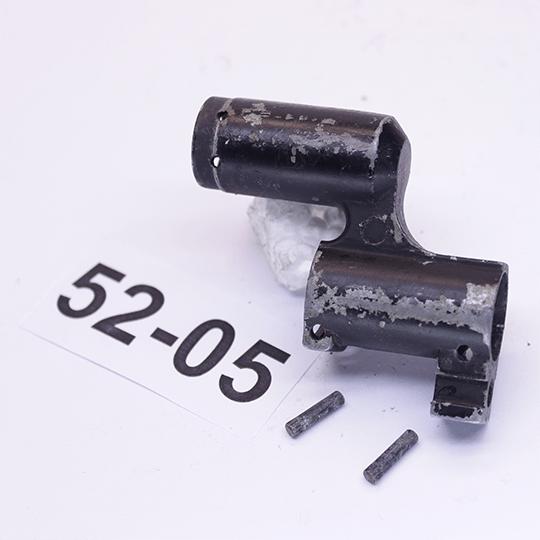 Газоотвод АК-74 Gas Block CYMA CM.048
