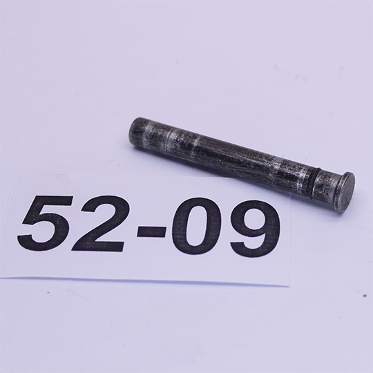 Пин G36 Pin CYMA CM.003