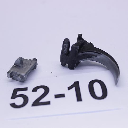 Спусковой крючок АК Trigger CYMA CM.040C