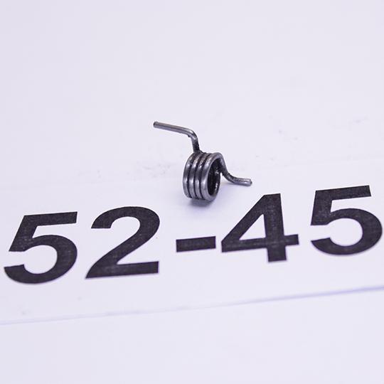 Пружинка спускового крючка АК Spring Trigger CYMA CM.040B