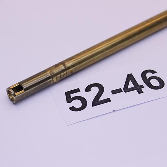 Внутренний стволик 416мм Inner Barrel CYMA CM.518