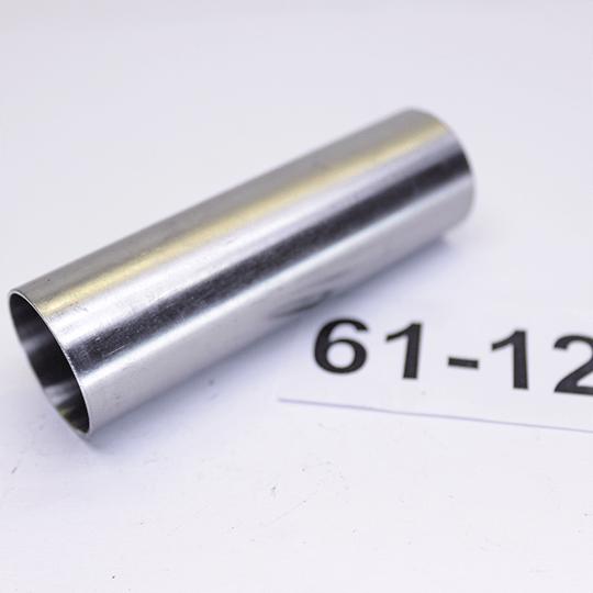 Цилиндр стальной SR-25 L85 Cylinder SHS QG0003