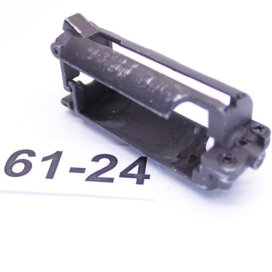 Рама мотора АК Motor Base CYMA CM.02B