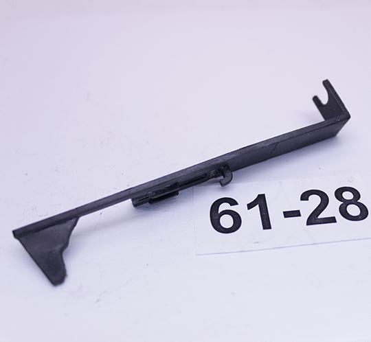 Таппет SR-25 Tappet Plate A&K
