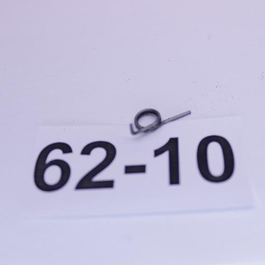 Пружинка спускового крючка M4 Spring Trigger