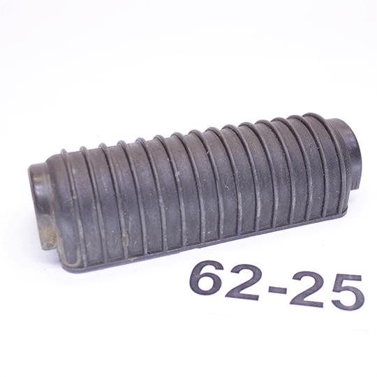 Накладка АК74У Upper Handguard CYMA CM.045