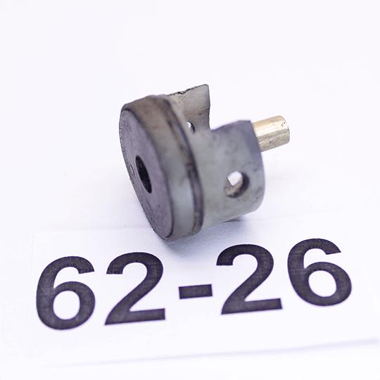 Голова цилиндра АК Cylinder Head CYMA CM.040C