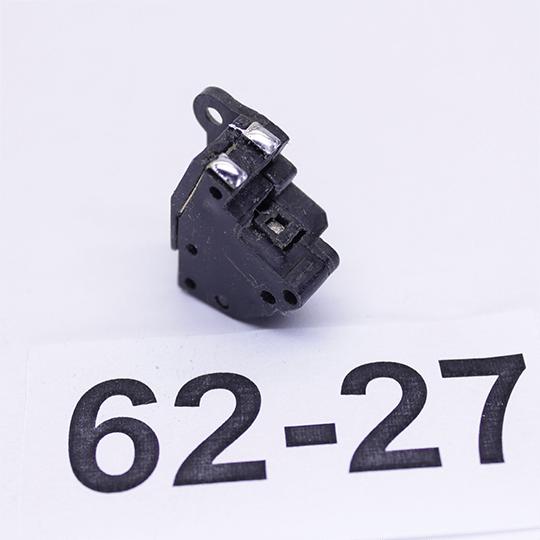 Контактная группа AEP G18C Electric Switch CYMA CM.030