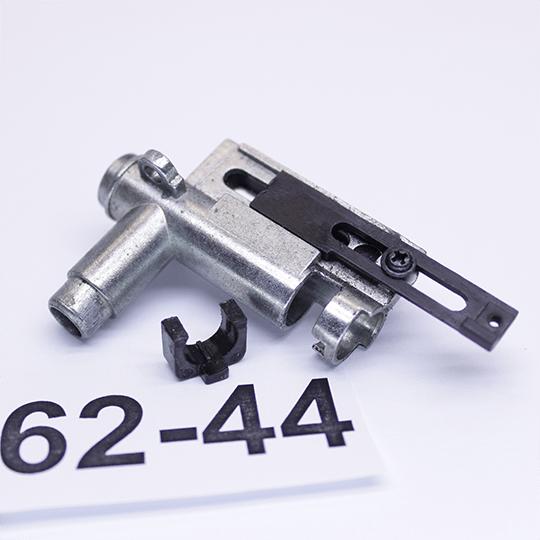 Металлическая камера Hop-UP AK Chamber CYMA CM.040C C.03