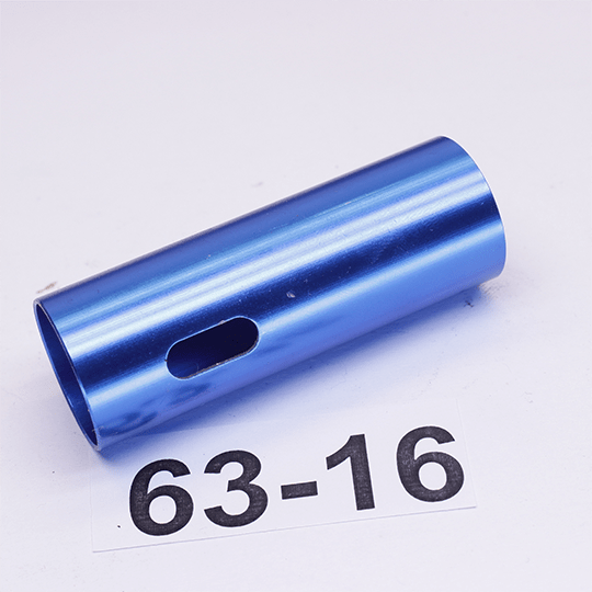 Цилиндр Алюминиевый Type-4 Cylinder Specna Arms (новый)