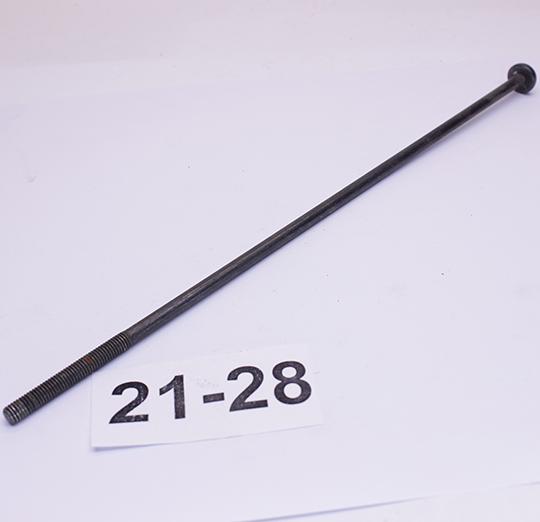 Винт Приклада M4 Screw Stock