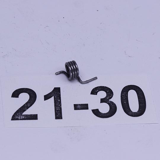 Пружинка спускового крючка AK Spring Trigger CYMA CM.040