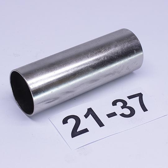 Цилиндр Type-0 Cylinder CYMA CM.040