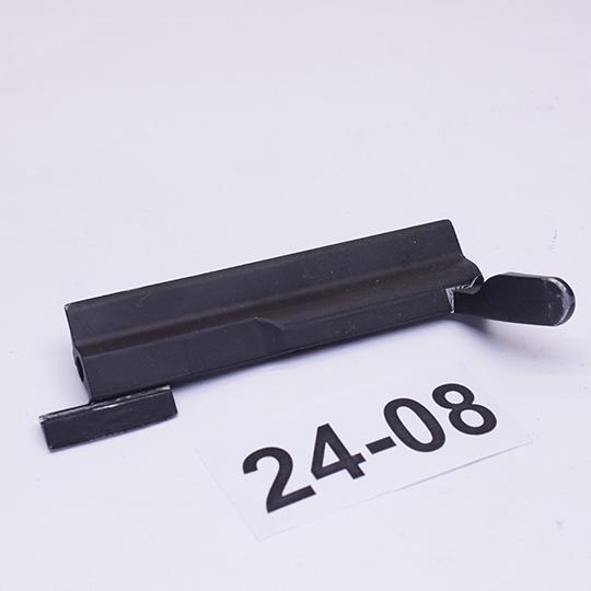 Затворная рама АК Bolt Carrier Dboys RK-02