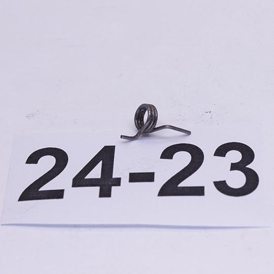 Пружинка спускового крючка АК Spring Trigger