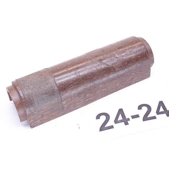 Накладка АК74У (АКСУ) Upper Handguard CYMA CM.035A