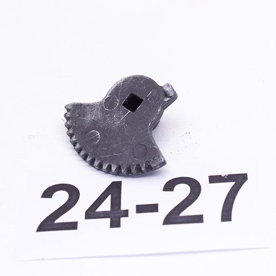 Шестерня селектора G36 Selector Gear