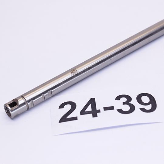Тонкий Внутренний стволик 315мм Precision Inner Barrel SRC