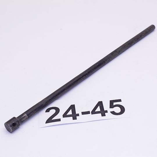 Шомпол АК CYMA CM.028