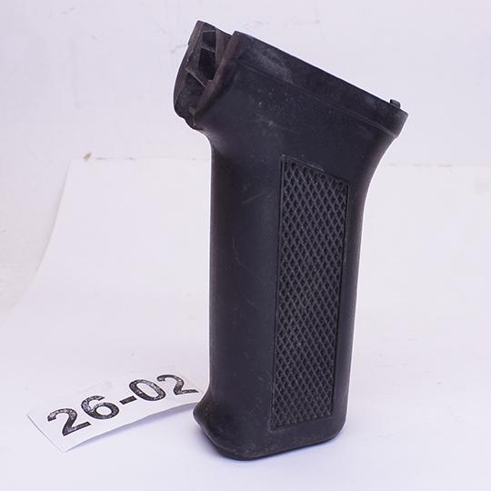 Пистолетная рукоять АК Pistol Grip CYMA CM.048
