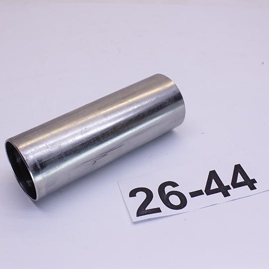 Цилиндр стальной Type-0 Cylinder ZC Leopard