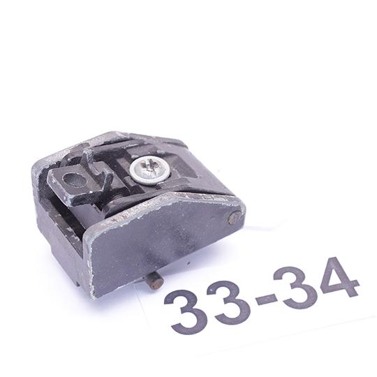 Прицельное приспособление G36 Rear Sight Jing Gong