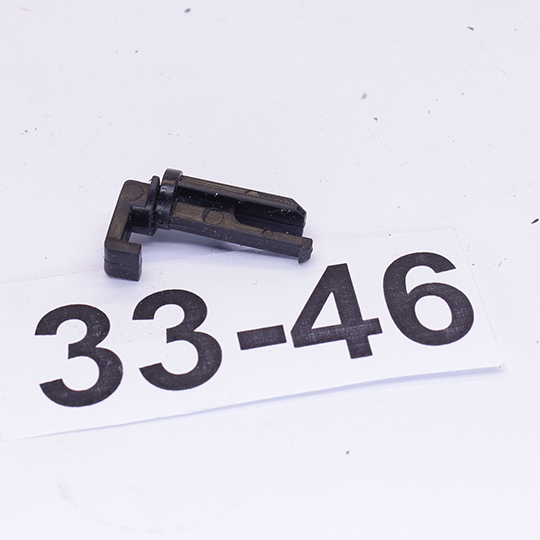 Крепление проводки Gearbox G36 Jing Gong