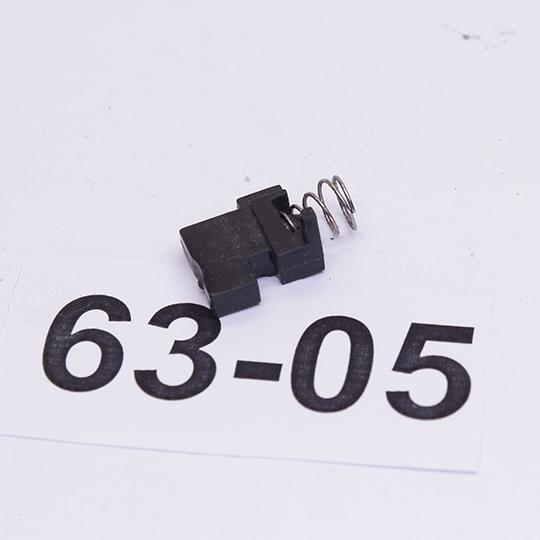 Деталь G36 Part Trigger CYMA CM.003