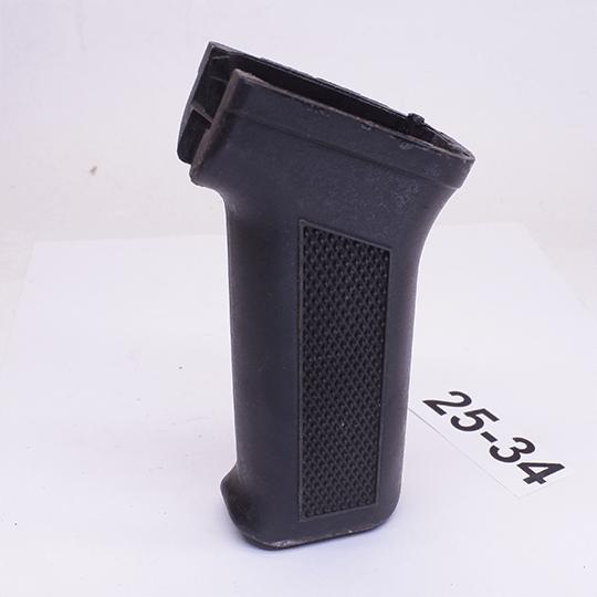 Пистолетная рукоять АК Pistol Grip CYMA CM.040B
