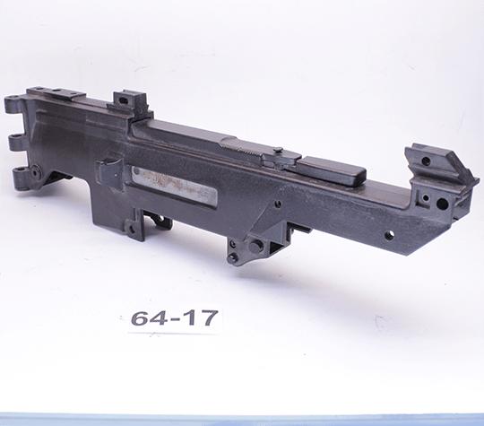 Ствольная коробка G36 Receiver Jing Gong