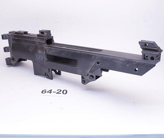 Ствольная коробка G36 Receiver CYMA CM.011